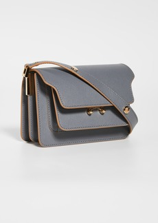 Marni Trunk Mini Bag