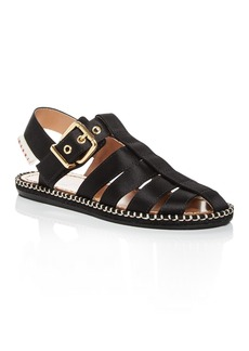 Marni Women's Sandals