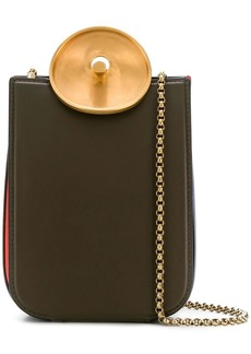 Marni Monile crossbody bag