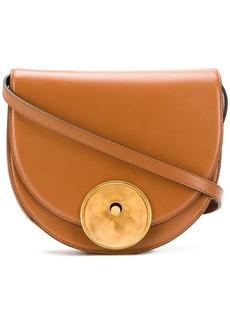 Marni Monile shoulder bag