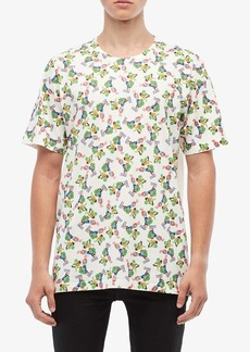 Marni Monster Party T-Shirt