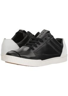 Marni Multicolor Sneaker