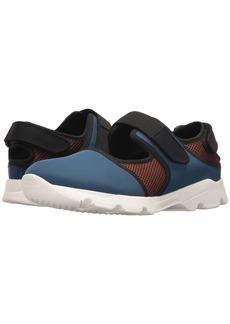 Marni Neoprene Sneaker
