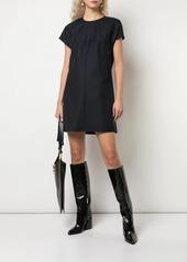 Marni pocket dress