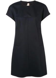 Marni pocket dress