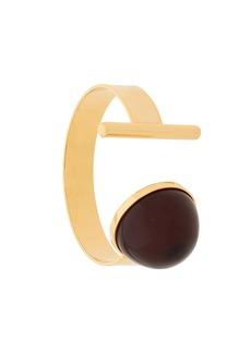 Marni resin bangle