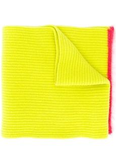 Marni simple scarf