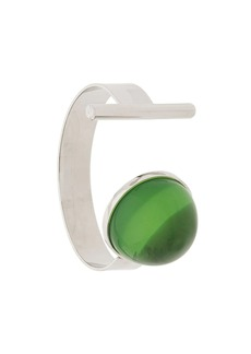 Marni single gem bangle