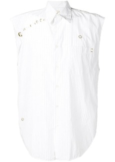 Marni sleeveless shirt