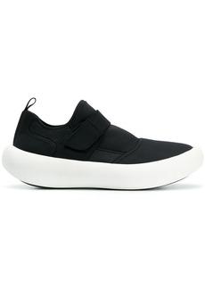 Marni slip-on sneakers