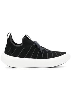 Marni slip on sneakers