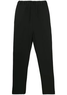 Marni straight-leg trousers