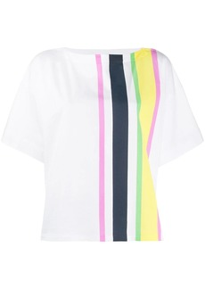 Marni stripe top