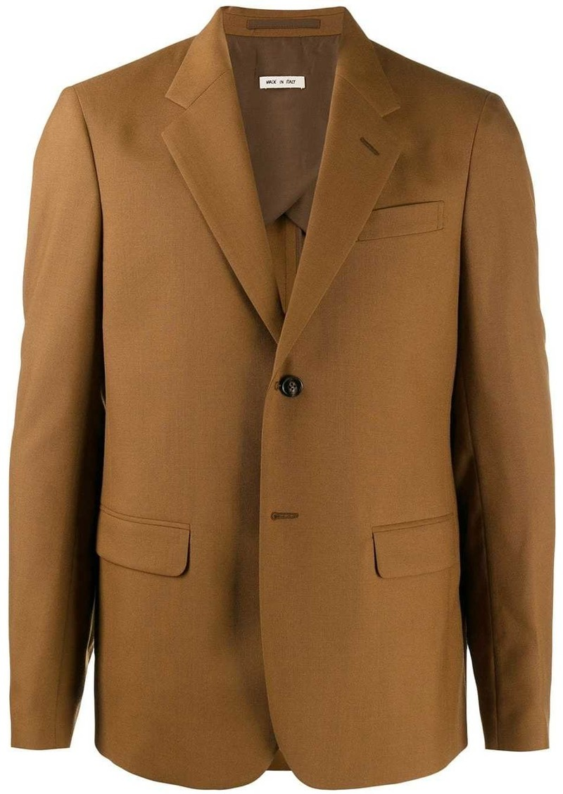 Marni suit blazer jacket