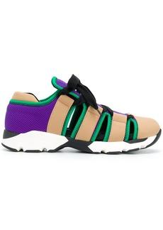 Marni techno sneakers