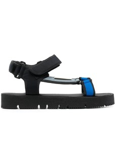 Marni touch-strap open-toe sandals