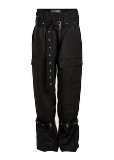Marques' Almeida Cargo Trousers