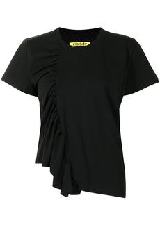 Marques' Almeida Gathered T-shirt