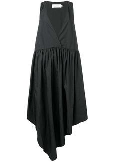 Marques' Almeida oversized dress