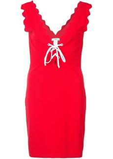 Marysia Amagansett dress