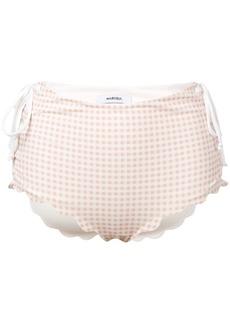 Marysia Palm Springs Bikini Bottoms