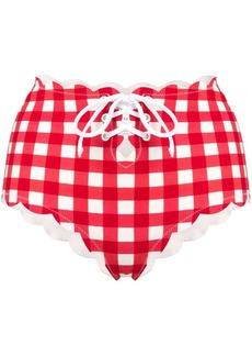 Marysia Riveria bikini bottoms