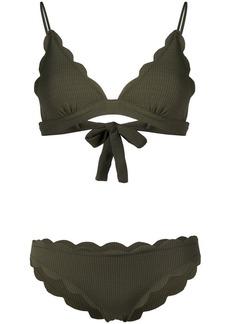 Marysia Santa Clara bikini set