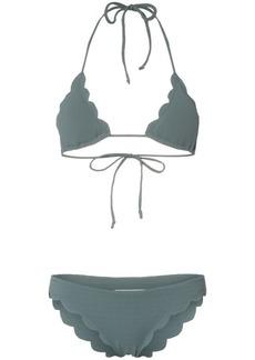Marysia Santa Monica Bikini