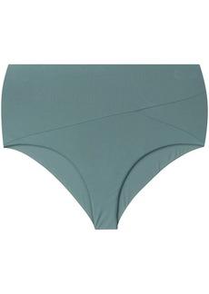 Marysia seamless bikini bottom