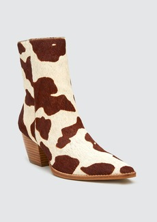 Matisse Caty Boot - 6/5 - Also in: 9, 7, 9/5, 11, 8/5, 8, 7/5, 10, 5/5, 6