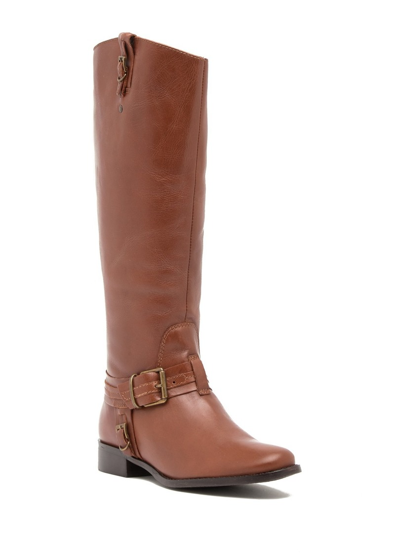 dc9f8e0423e6 Matisse Flashback Tall Boot   Shoes