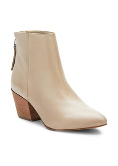 Matisse Croft Pointed Toe Bootie (Women)