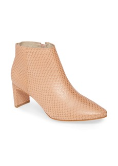Matisse Crush Bootie (Women)
