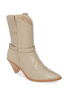 Matisse Fair Lady Boot (Women)