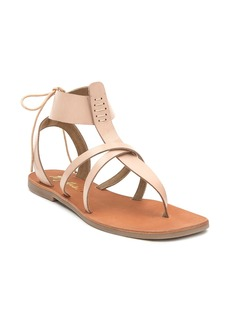 Matisse Lay Up Strappy Sandal