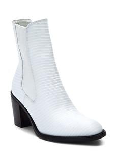 Matisse Mesmerize Embossed Boot (Women)