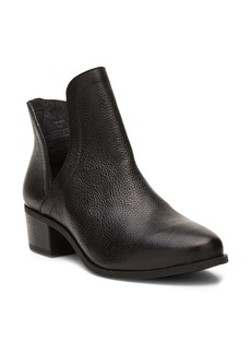 Matisse Pronto Split Shaft Bootie (Women)
