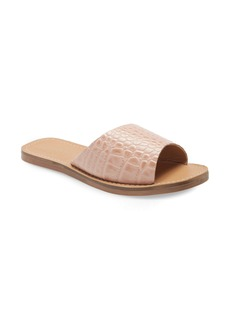 Matisse Sage Slide Sandal (Women)