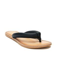 Matisse Unwind Flip Flop (Women)