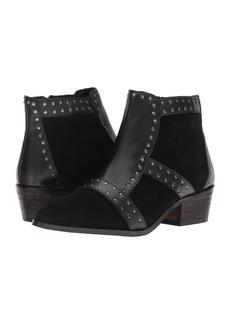 4ba8dd4af3af Matisse Amuse Society x Matisse Oceano Lace-Up Sandal (Women)