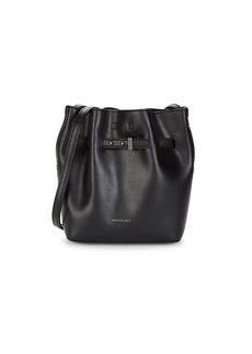 Matt & Nat Lexi Vegan Leather Bucket Bag