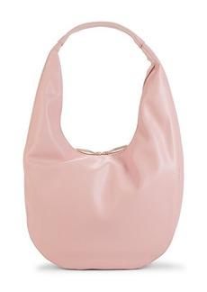 Matt & Nat Maikki Vegan Leather Shoulder Bag