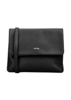MATT & NAT - Across-body bag