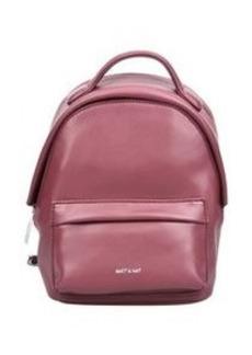 MATT & NAT - Backpack & fanny pack