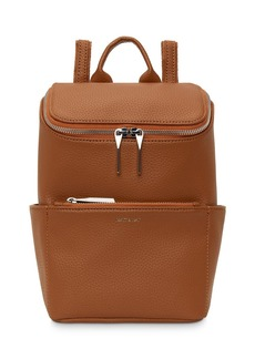 Matt & Nat Brave Small Purity Backpack