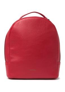 Matt & Nat Olly Vegan Leather Backpack