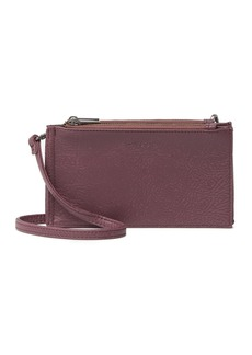 Matt & Nat Tipei Vegan Leather Dwell Crossbody Bag