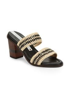 Matt Bernson Ceylon Woven Sandals