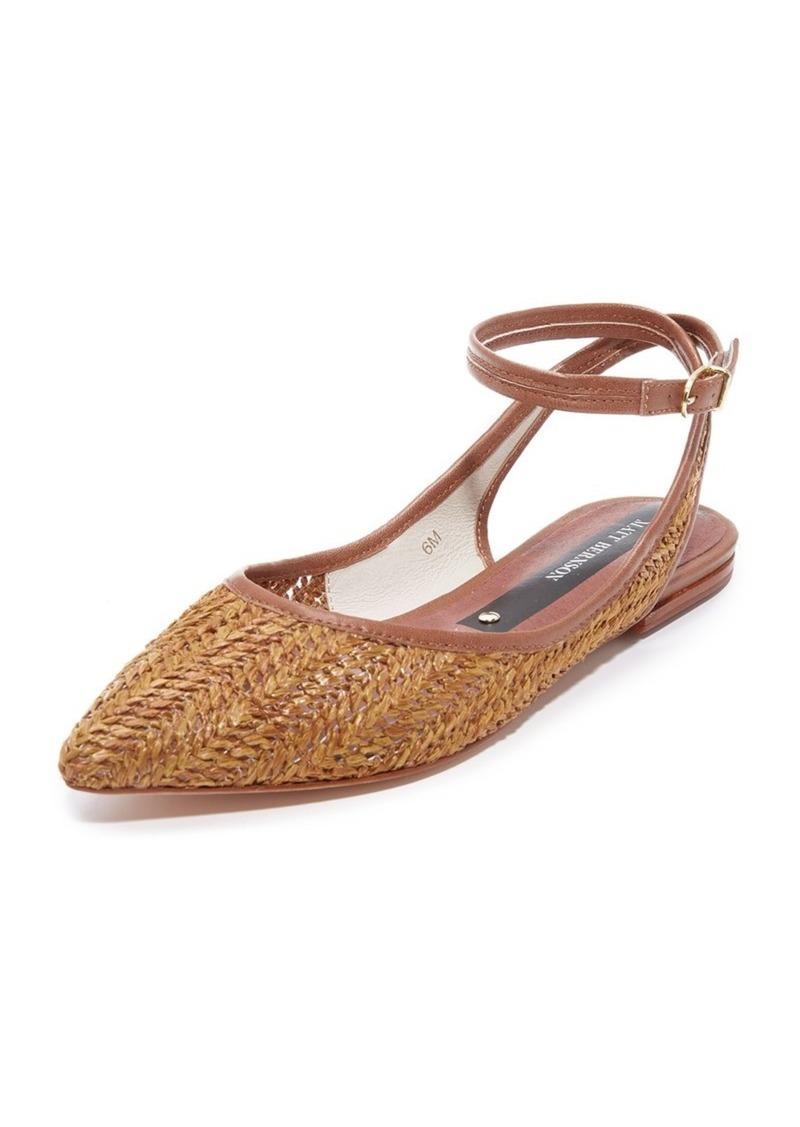 Amazon Prime Shoes Women    Aa