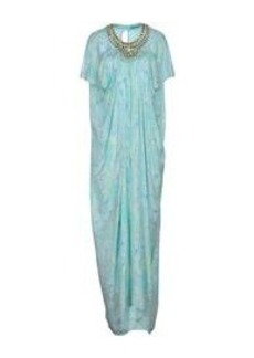 MATTHEW WILLIAMSON - Formal dress